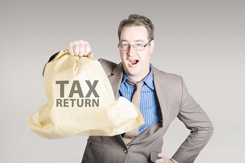 Tax Returns